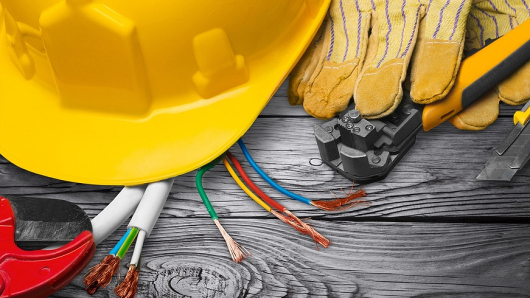 Choose 405 Electrical Services as your electrician in Oklahoma City, OK